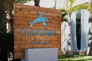 Corallium Dunamar by Lopesan Hotels - Generell