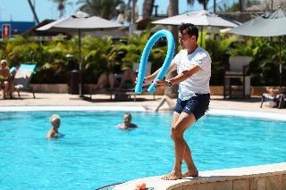 Corallium Dunamar by Lopesan Hotels - Sport