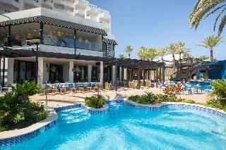 Corallium Dunamar by Lopesan Hotels - Pool