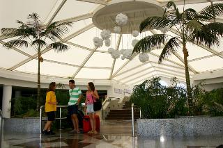 Relaxia Lanzasur Club, Gran Canaria - MontaÑa Roja,26