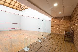 Arena Suite - Sport