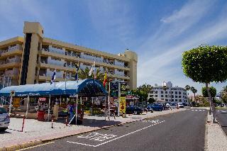Servatur Barbados - Generell