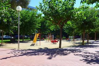 Complejo Living Park