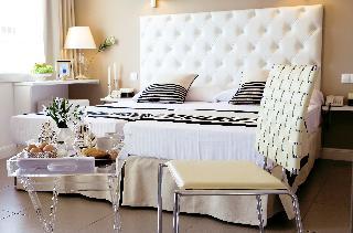 Hotel Best Terramarina