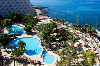 Fotos Hotel Sensimar Arona Gran & Spa