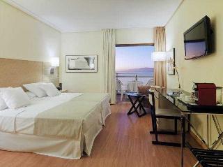 Fotos Hotel H10 Gran Tinerfe