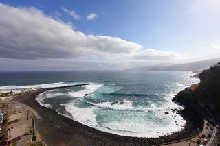 Sunlight Bahia Principe San Felipe