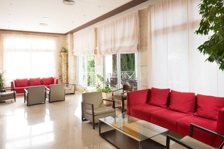 Fotos Hotel Exe Las Adelfas