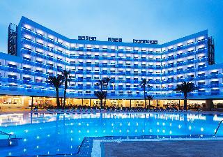 Hotel Best Sabinal, Avenida Las Gaviotas,1