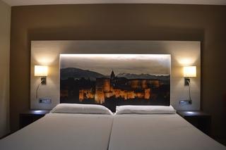 Corona de Granada