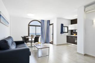 Apartamentos Best Pueblo Indalo