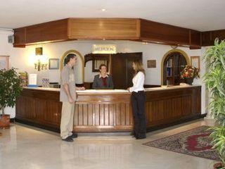Fotos Hotel Trh Mijas
