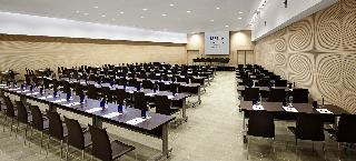 Melia Costa del Sol - Konferenz