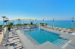 Melia Costa del Sol - Pool
