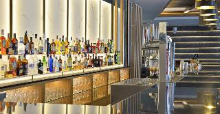 Melia Costa del Sol - Restaurant