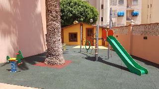 Parasol Garden - Sport