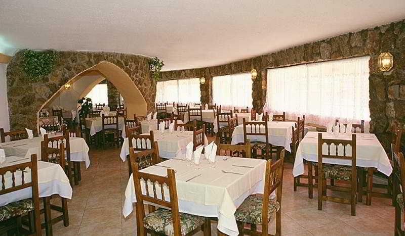 Lloyd - Restaurant