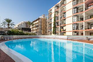 Apartamentos Guinea - Diele