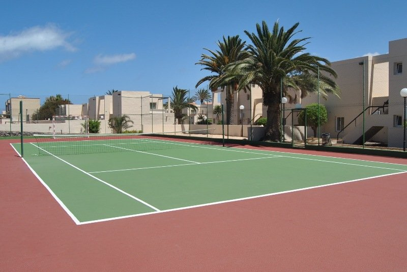 Labranda Alisios Playa - Sport