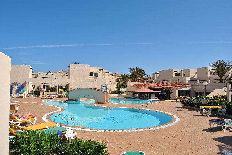 Labranda Alisios Playa - Pool