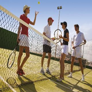 Riu Palace Tres Islas - Sport