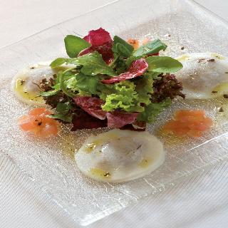 Riu Palace Tres Islas - Restaurant