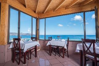 4 Sterne Hotel Concorde In Las Palmas Gran Canaria Spanien