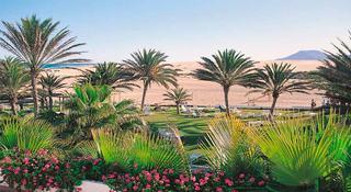 Riu Oliva Beach, Avda. Grandes Playas,s/n