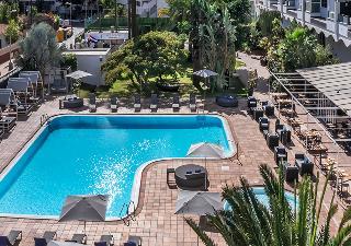 AxelBeach Maspalomas Apart&Lounge Club - Pool