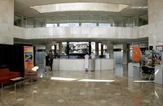 Albir Garden Resort & Aquapark