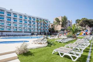 Fotos Hotel Best Sol D'or