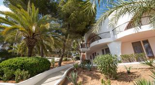 Marble Hotel Stella…, Carretera Cap Negret,16