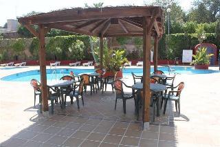 Villas del Sol, Los Claveles S N Urb Siesta,s/n