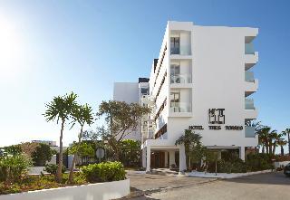 Tres Torres, Maritimo - Ses Estaques,s/n