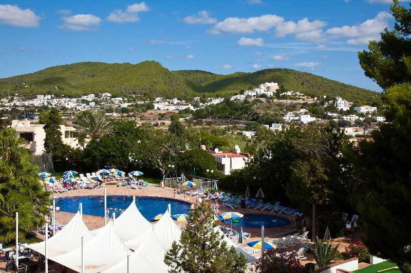 Sirenis Hotel Club Siesta, Calle De Les Margalides,…