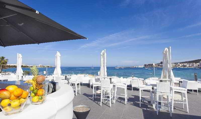 Hotel Apartamentos Marina Playa