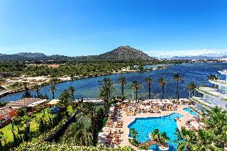 Viva Eden Lago - Pool