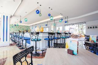 Grupotel Maritimo - Bar