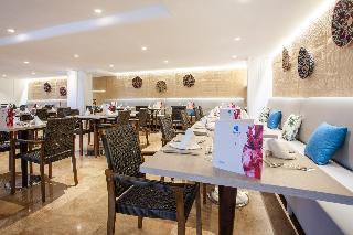 Grupotel Maritimo - Restaurant