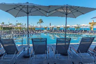 Zimmer Im Hotel Fontanell Playa