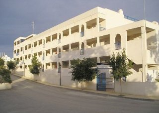Fotos Hotel Mojacar Beach