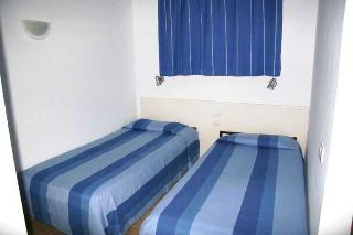 Apartamentos Dolores - Zimmer