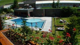 Nordic - Pool