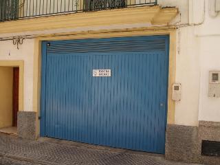 Serit, Calle Higueras,7