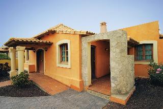 Villas Brisas del Mar - Generell