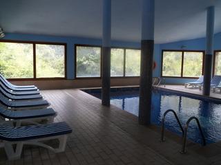 Segle XX - Pool
