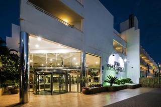 Hotel Best Oasis Tropical, Urbanización Marina De La…