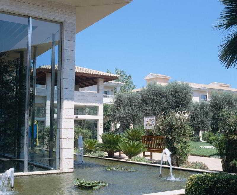 Playa Garden Selection…, Carretera Alcúdia-arta,km.29,5