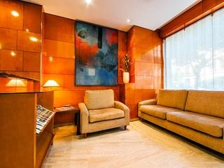 Fotos Hotel Villacarlos