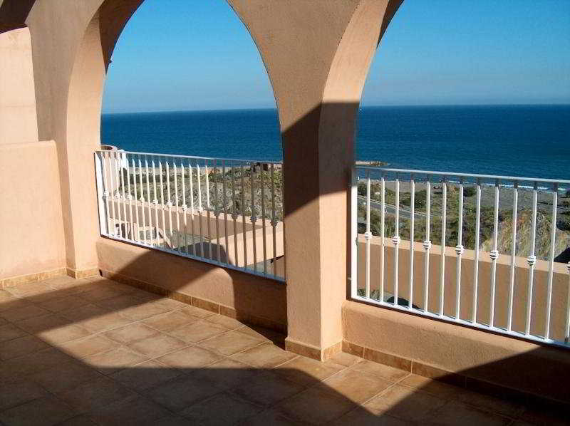 Fotos Hotel Suites Puerto Marina Aquapark